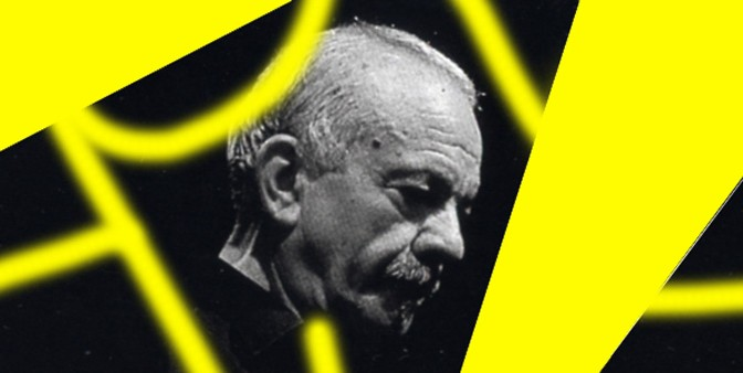 Astor Piazzolla The Golden Age of Tango (compilation)